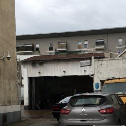 Vente Local d'activités Stains 400 m²