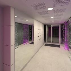 Vente Bureau Rezé 176 m²
