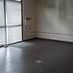 Vente Bureau Saint-Pierre-du-Perray 448 m²