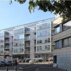 Location Local d'activités Paris 19ème 789 m²
