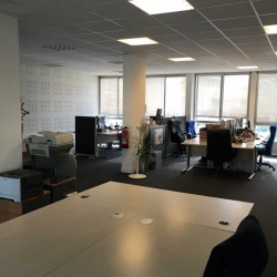 Location Bureau Cachan 160 m²