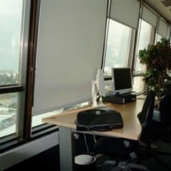 Vente Bureau Bagnolet 240 m²