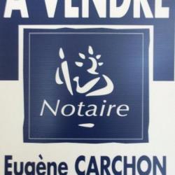 Vente Terrain Saint-Jean-de-Liversay 732 m²