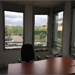 Vente Bureau Saint-Genis-Laval 188 m²