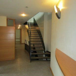 Location Bureau Nancy 264 m²
