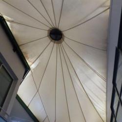 Vente Local d'activités Marolles-en-Brie 175 m²