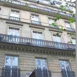Vente Bureau Paris 2ème (75002)
