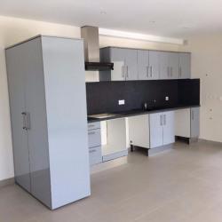 APPARTEMENT NEUF LA VILLE DU BOIS - 2 pièce(s) - 48 m2