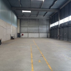 Location Local d'activités Herblay 891 m²