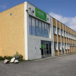 Location Local d'activités Toulouse 1200 m²