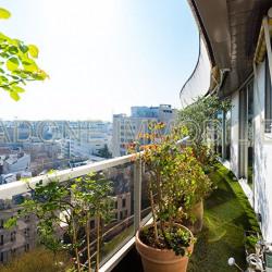 Vente Bureau Neuilly-sur-Seine 74 m²