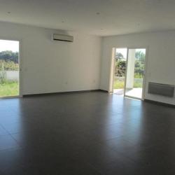 Maison  5 pièces + Terrain  450 m² Fabrezan