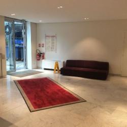 Location Bureau Courbevoie 430 m²