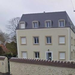 Location Bureau Dammarie-les-Lys (77190)