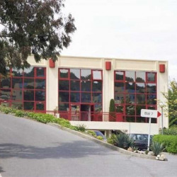 Location Bureau Sophia Antipolis 1148,2 m²