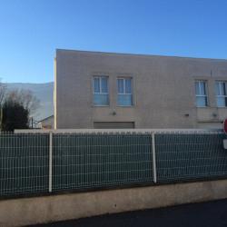 Location Bureau Le Pont-de-Claix 120 m²