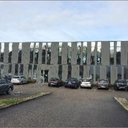 Location Bureau Chaponnay 108 m²