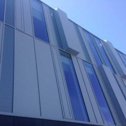 Location Bureau Lille 1076 m²