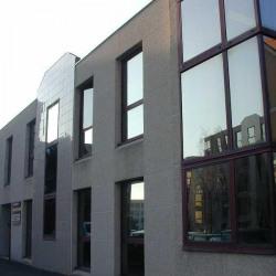 Vente Bureau Chatou 3846 m²