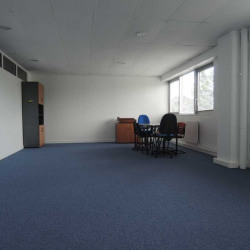 Location Bureau Buc 60 m²