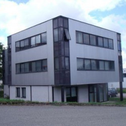 Location Bureau Cran-Gevrier (74960)