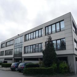 Vente Bureau Meylan 155 m²