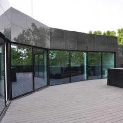 Vente Bureau Grigny 619,5 m²