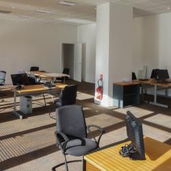Location Bureau Saint-Rémy-lès-Chevreuse 114 m²