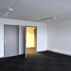 Location Bureau Saint-Herblain 100 m²