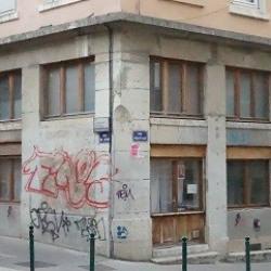 Lyon 4ème