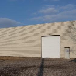 Vente Local d'activités Peschadoires 2600 m²