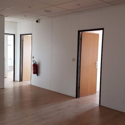 Location Local commercial Neuilly-sur-Marne 174 m²