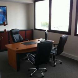 Vente Bureau Bussy-Saint-Georges 103 m²