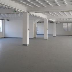 Vente Bureau Gennevilliers 3442 m²