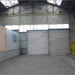 Location Local d'activités Vénissieux 1715 m²