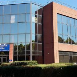 Location Bureau Saint-Thibault-des-Vignes (77400)