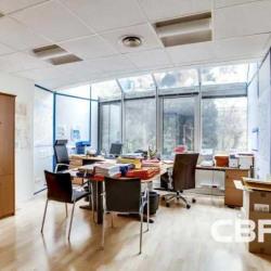 Vente Bureau Levallois-Perret 1461 m²