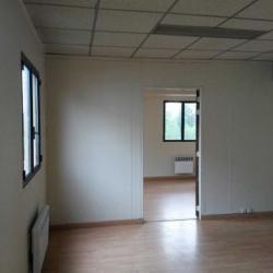 Location Bureau Bonneuil-sur-Marne 31,77 m²