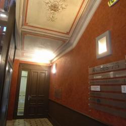 Location Bureau Cannes 133 m²