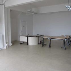 Vente Local d'activités Clamart 540 m²