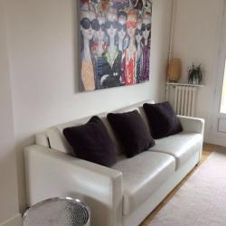 Appartement Saint Germain En Laye 4 pièce (s) 92 m²