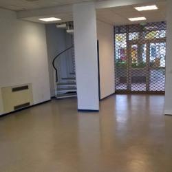 Vente Bureau Toulouse 244 m²