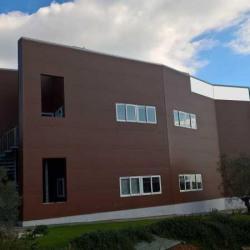 Location Bureau Montpellier 373 m²
