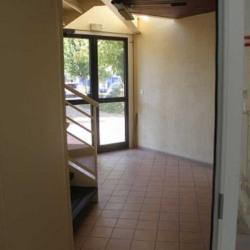 Vente Local d'activités Saint-Thibault-des-Vignes 586 m²