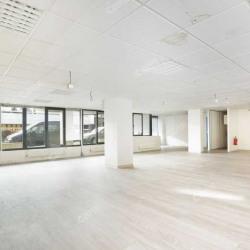 Location Bureau Boulogne-Billancourt 363 m²