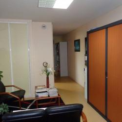 Vente Bureau Joué-lès-Tours 115 m²