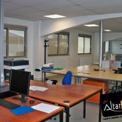 Location Bureau Le Coudray (28630)