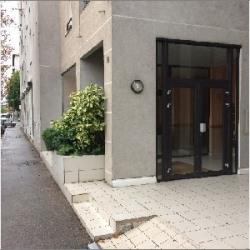 Vente Bureau Lyon 7ème (69007)