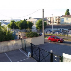 Location Local commercial Montpellier 58,99 m²