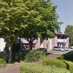 Location Local d'activités Voisins-le-Bretonneux (78960)